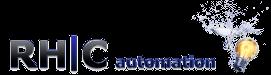 RHC automation Logo